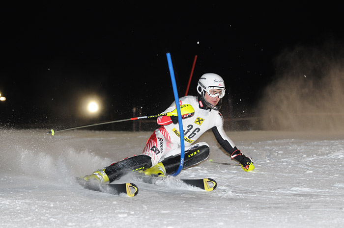 nacht skifahren söll