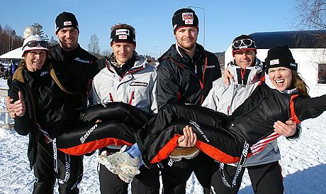 oesv_skicrosser.jpg