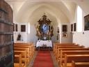 Salvenkirche