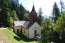 Die Lengauer Kapelle