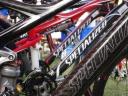 Spezialiced Bikes von Radsport Stöger zum Probieren