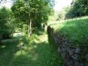 tolle Trails - entlang der Wasserwege