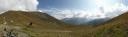 panorama-geiseljoch.jpg