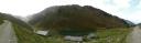 panorama-nafingsee.jpg