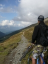 trail-abfahrt.JPG
