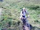trail_portjoch.JPG