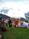 Der neue Berglauf Weltmeister - Marc Laurenstein