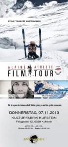 Filmtour2013