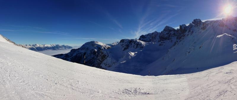 Panoramabild3