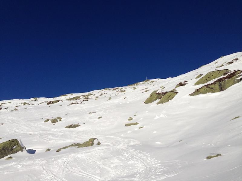 Gipfelhang_zum_Beil