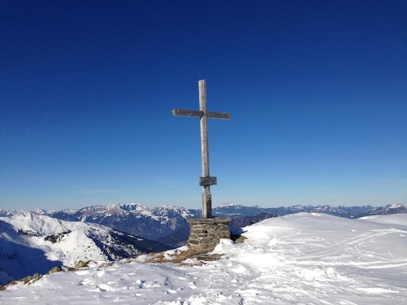 Gipfelkreuz_am_Gressenstein
