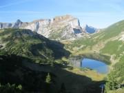Zierreiner See