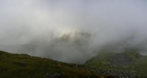 Blick Richtung Krummbachtal