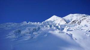 021.Eisbruch