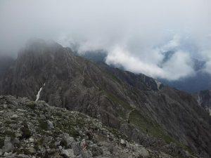 Am Höhenweg