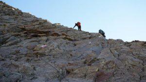 062-kletterstelle
