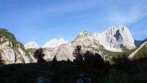 06-kaisergebirge