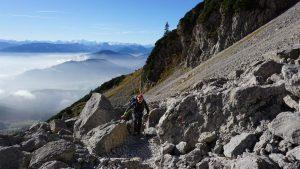 21-roland-nach-der-ersten-steilstufe