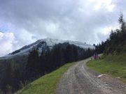 schnee-im-oktober-auf-der-hohen-salve