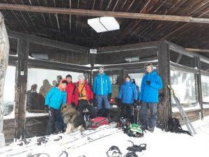 tourenwelt blog der blog zu tipps erfahrungen und verh ltnissen bei skitouren bergtouren. Black Bedroom Furniture Sets. Home Design Ideas